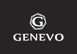 Genevo